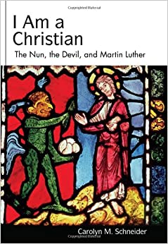an analysis of the mysticism in christian theology Theology at the service of mysticism: method in pseudo-dionysius seely j beggiani  ogy is not intellectual analysis and rational discourse, but a hymn of praise2  diminish the genuinely christian substance of his theology rather.