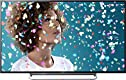 Sony BRAVIA KDL-48W605 122 cm (48 Zoll) LED-Backlight-Fernseher (Full HD, Motionflow XR 200Hz, WLAN, Smart TV, DVB-T/C/S2) [Energieklasse A++]