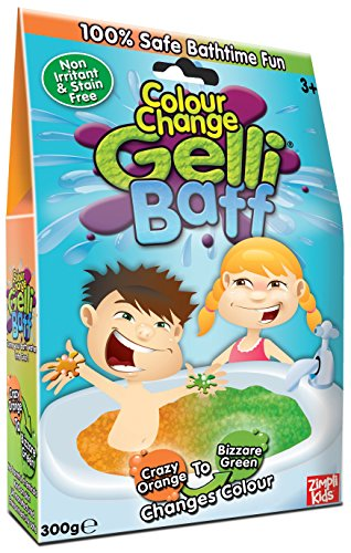gelli-baff-colour-changing-goo-crazy-orange-bizarre-green