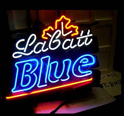 labatt-blue-handcrafted-real-glass-neon-light-sign-home-beer-bar-pub-sign-17x14-inchesthe-best-offer
