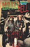 img - for MGM Drive-in Theater: Motel Hell and IT (Midnite Movies) book / textbook / text book