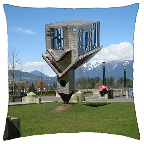 a-device-to-root-out-evil-vancouver-canada-throw-pillow-cover-case-16