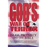 God's War on Terrorby Walid Shoebat