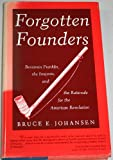 Forgotten Founders: How the American Indian Helped Shape Democracy