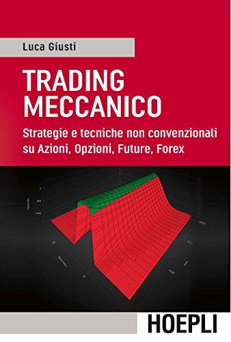 trading-meccanico-strategie-e-tecniche-non-convenzionali-su-azioni-opzioni-future-forex