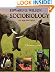Sociobiology: The New Synthesis, Twen...