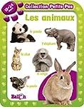 ANIMAUX 18-24 MOIS (LES)