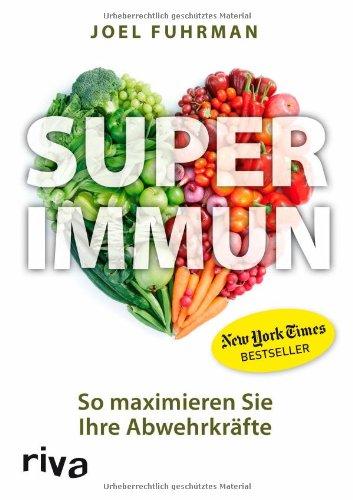 Gain Weight Vitamins