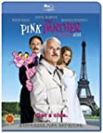 The Pink Panther (2006) [Blu-ray]