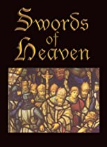 Swords of Heaven (Bookends of Liberty)