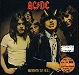 AC/DC : Highway To Hell (import)
