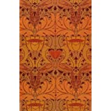 The Tierney wallpaper, by C.F.A Voysey (Print On Demand)