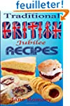 Traditional British Jubilee Recipes.:...