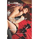 Driving Her Wild | Meg Maguire