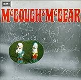 マッゴー&マッギア(紙ジャケット リマスター <SHM-CD>)
