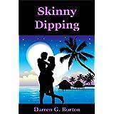 51nxMK3bqsL. SL160 OU01 SS160  Skinny Dipping (Kindle Edition)