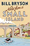 Notes From A Small Island: Journey Th...