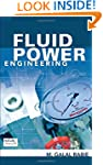 Fluid Power Engineering