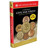 A Guide Book of Civil War Tokens, Second Edition