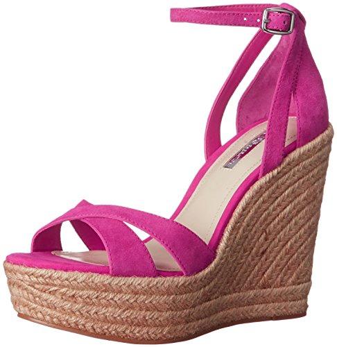 BCBGeneration-Womens-BG-Holly-Platform-Sandal
