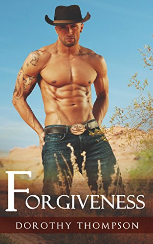 mail-order-bride-forgiveness-mail-order-bride-western-historical-romance-collection-romance-collecti