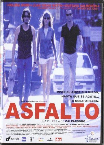 asfalto-dvd