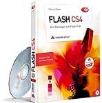 Flash CS4 - Studentenausgabe: Vom Ein...