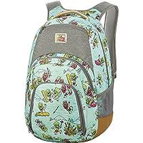DAKINE Campus Pack Large Laptop Backpack (Pray4Snow)