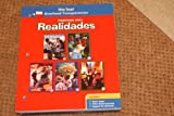 Realidades (Viva Texas!, Overhead Transparencies) (0131164899) by Pearson