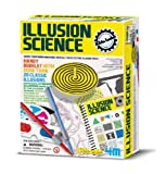 Science Museum - Illusion Science