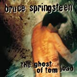 Ghost Of Tom Joadby Bruce Springsteen