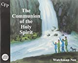 Watchman Nee The Character of God's Workman (Audiobook CD)