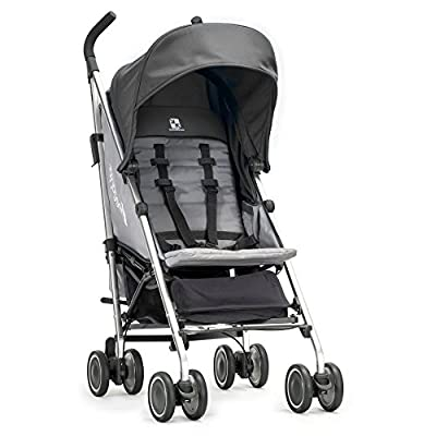 Baby Jogger Vue Lite Umbrella Stroller by Baby Jogger that we recomend individually.