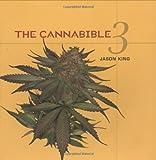 The Cannabible 3 (v. 3)