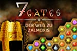 7 Gates: Der Weg zu Zalmoxis [Download]