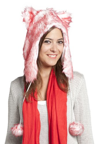 Funky Baby Hats front-1028146