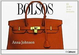 BOLSOS 2013: HF ULLMANN: 9783848005888: Amazon.com: Books