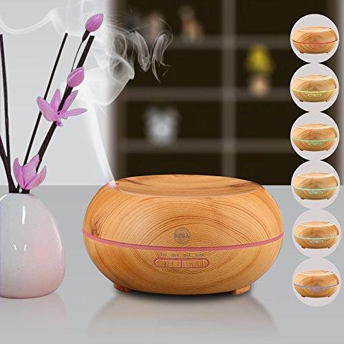 kinga-diffusore-di-aromi-umidificatore-purificatore-d-aria-200-ml-4-modalita-time-setting-7-colori-l