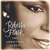 Roberta Flack Xmas Album