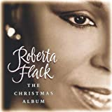 The Christmas Album ~ Roberta Flack