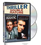 Frantic/Presumed Innocent (Thriller D...
