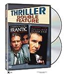 Frantic/Presumed Innocent (Thriller D...