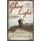 Ghost Lightby Joseph O'Connor