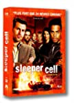 Sleeper cell saison 1 [FR Import]