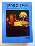 English Composition & Grammar, 1988: Grade 9 (0153117346) by Warriner, John E.