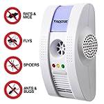 Frostfire Plug In Electromagnetic, Ul...