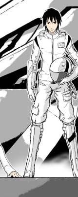 シドニアの騎士 12 (アフタヌーンKC)