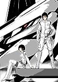 春アニメ「シドニアの騎士」先行上映会に豪華キャスト陣が登場