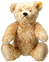 "Steiff Classic 1920 Teddy Bear Light Brown 14"" by Steiff"