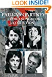 Paul McCartney Chord Songbook Collect...